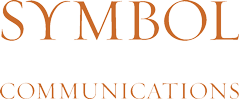 Symbol Strategic Communications